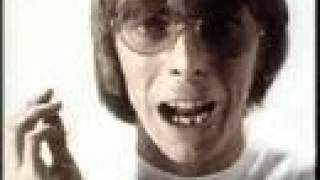 Download David Bowie- Space Oddity Original Video (1969) Video