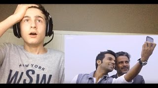 Download Aligarh Official Trailer Reaction Video