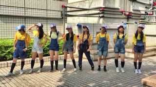 Download Minions Remix Dance~Just for fun Video
