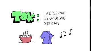 Download Indigenous Knowledge Systems Video