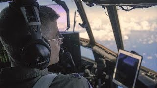 Download Take a Flight With the Hurricane Hunters Chasing Florence Video