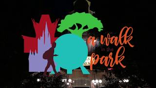 Download WDWNT A Walk in the Park - Disneyland Part 2 (May 13th, 2018) Video
