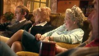 Download Prince Charles & Camilla Royle Family spoof - BBC comedy Video