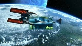 Download Avatar -the movie (another impossible interstellar propulsion system) Video