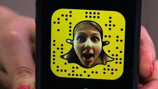 Download CNET Update - Snapchat update gives your finger a rest Video