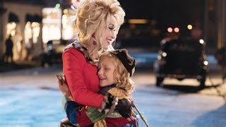 Download Dolly Parton's Christmas of Many Colors: Circle of Love - Cast Interviews [HD] Video