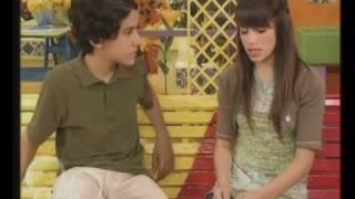 Download Chiquititas 2006 -Capitulo 119 (4/4) Video