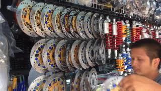 Download Poonsup Market - Pusat Aksesoris Thailook Video