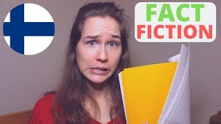 Download Finnish School System - FACTS AND FICTION Video