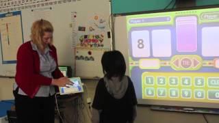 Download iPad Smartboard Video