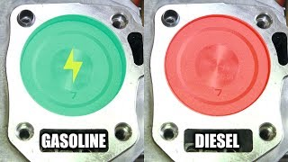 Download 5 Reasons Diesel Engines Make More Torque Than Gasoline Video