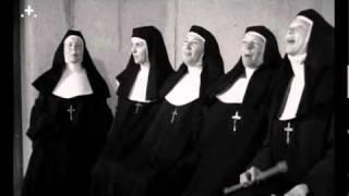 Download Amen   Sidney Poitier   1963 Video