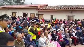 Download PAOLO LADINO (VOL 5 EXCLUSIVO EN VIVO) EN EL CANTON EL TAMBO Video