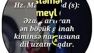 Download Dini Statuslar Video