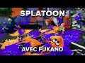 Download Splatoon : Avec Fukano ! Video