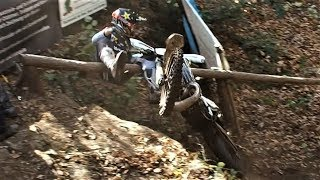 Download Getzen Rodeo 2018 | Brutal Hard Enduro Carnage by Jaume Soler Video