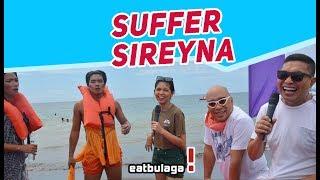 Download Suffer Sireyna | April 5, 2018 Video