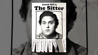 Download The Sitter Video