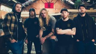Download While She Sleeps - You Are We Video