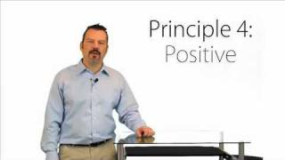 Download Step 1: Naming Your Non-Profit - Starting a Non-Profit Organization in 5 Easy Steps Video
