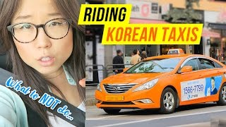 Download Can You Trust Korean Taxi Drivers? How-To Guide Video