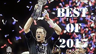 Download Most Memorable Sports Moments Of 2017 ᴴᴰ Video