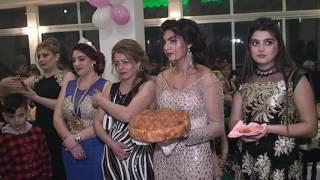 Download gudo unzule svadba 2017 kavarna cas 3 Video