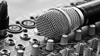 Download [FREE] Best Rap Freestyle Battle Hip Hop Instrumental Beat Video