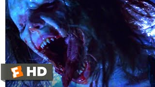 Download Tales From the Crypt: Demon Knight (1995) - Demonic Hooker Scene (5/10) | Movieclips Video