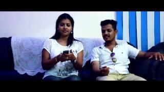 Download Playboy Tamil Romantic Shortfilm Video