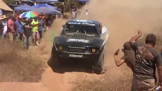 Download Baja 500 2017 HD Video