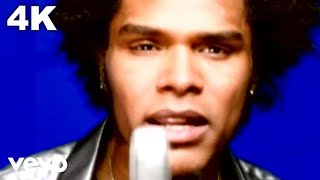 Download Maxwell - Ascension (Don't Ever Wonder) Video