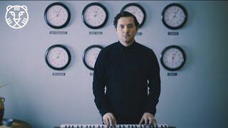 Download Radio Dreams - trailer Video