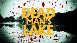 Download  ″Dead Man's Lake″ - Twisted Short Horror Film (HD) - BloodyCuts.co.uk Video