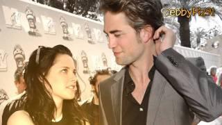 Download Rob & Kristen ~ Always Have, Always Will Video
