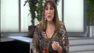 Download MELEK BAYKAL'A ESKİ EŞİ ZAFER ERGİN'DEN JEST Video