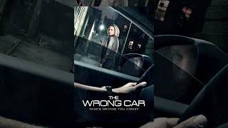 Download The Wrong Car Video