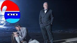 Download Westworld - Episode 10 Review (Bicameral Mind) (The Maze, Dolores, Dr. Ford's Still Alive?) Video