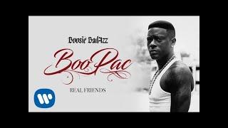 Download Boosie Badazz - Real Friends Video