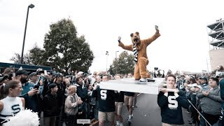Download WE ARE - Penn State - Official Video Video
