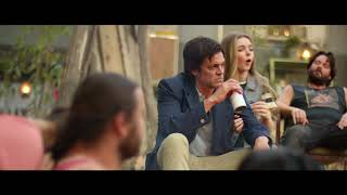 Download Action Point - Trailer Video
