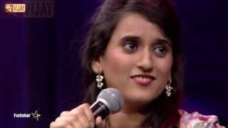 Download Jodi | ஜோடி - Sippi Irukkuthu by Amit and Sriranjani Video