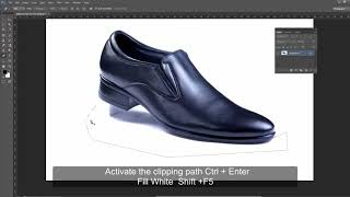 Download How to Edit Shoes Quickly Video