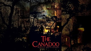 Download The Canadoo Video