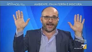 Download Fabio Dragoni: ″Sapete cosa succede se un Ministro chiede un aggiornamento del piano di ... Video