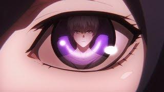 Download アニメ「東京喰種:re」最終章 PV【10月9日放送開始!】 Video