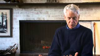 Download Forks Over Knives - The Extended Interviews - Trailer Video