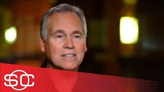 Download Houston Rockets coach Mike D'Antoni excited for NBA Western Conference finals | SportsCenter | ESPN Video