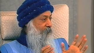 Download OSHO: There Is No Goal Video