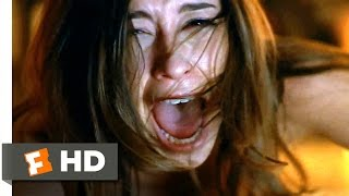 Download I Still Know What You Did Last Summer (1998) - He Always Comes Back Scene (10/10) | Movieclips Video